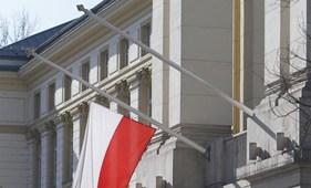 lengyel parlament