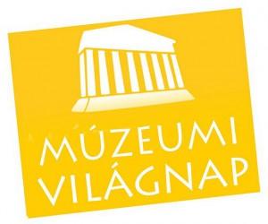 múzeumok világnapja