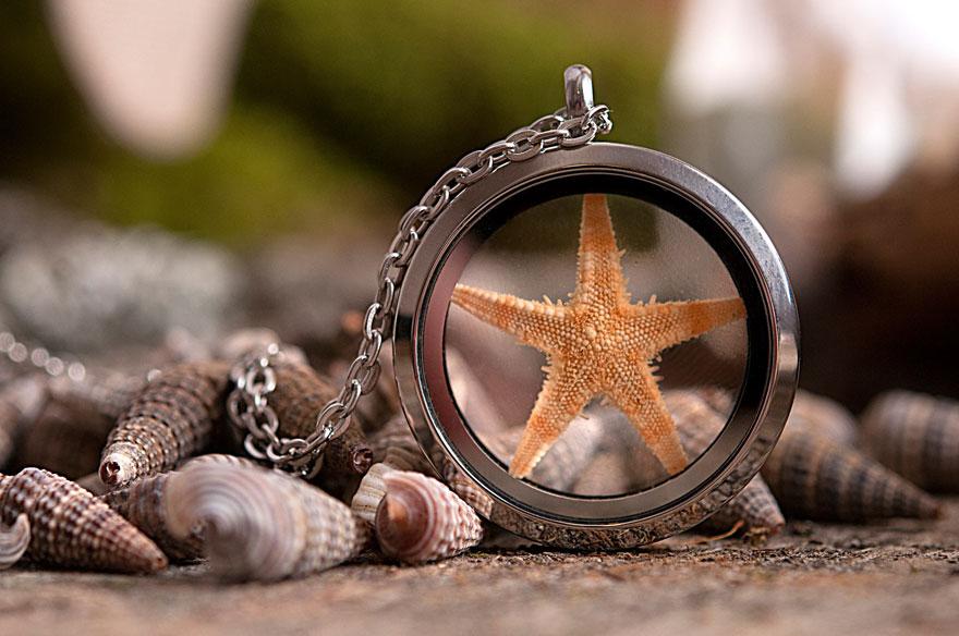magical-handmade-jewelry-some-magic-66
