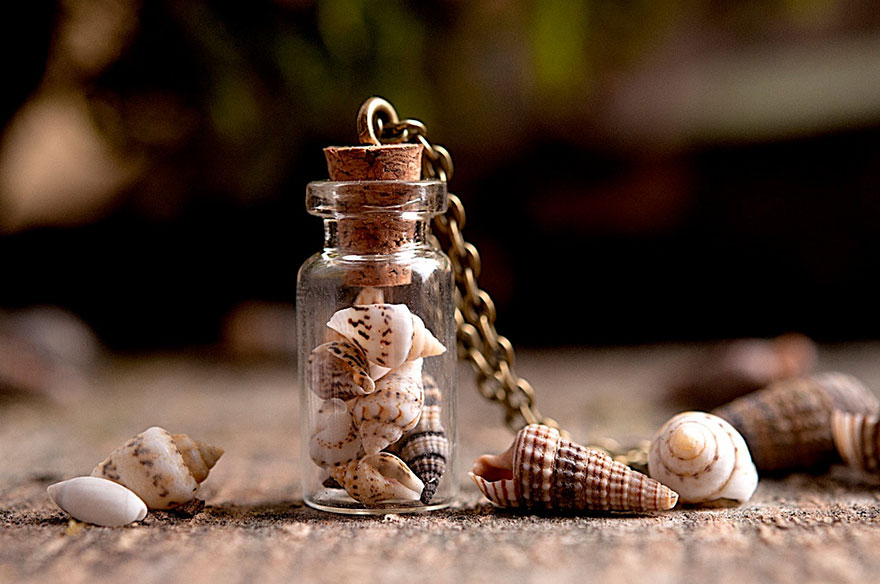 magical-handmade-jewelry-some-magic-7