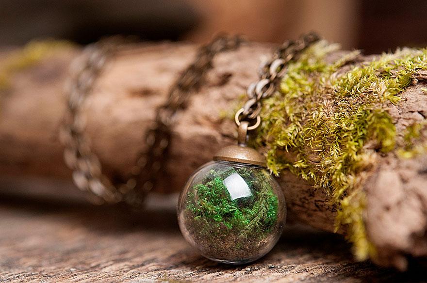 magical-handmade-jewelry-some-magic
