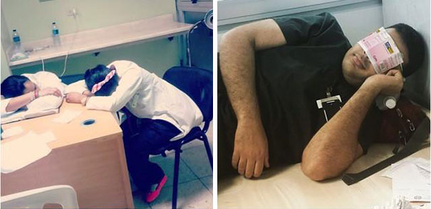 medical-resident-sleeping-overworked-doctors-mexico-yo-tambien-mi-dormi-7