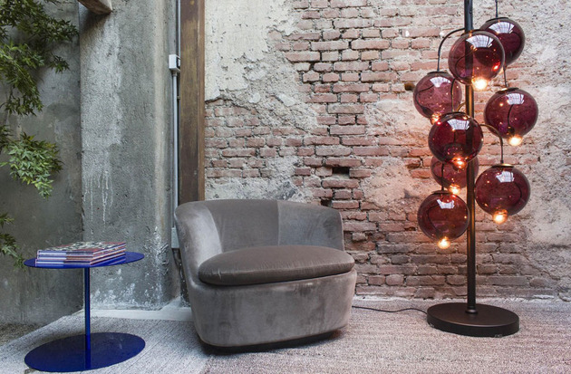 meltdown-floor-lamp-by-cappellini-1-thumb-630xauto-48929