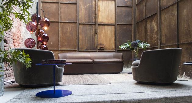meltdown-floor-lamp-by-cappellini-2-thumb-630xauto-48931