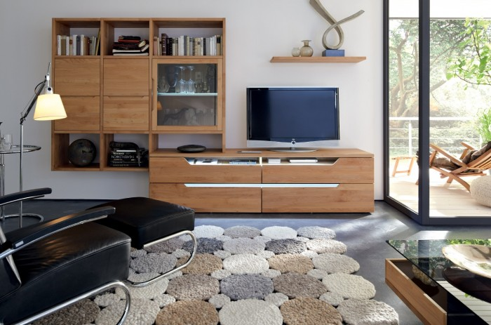modern-medium-wood-media-center-700x463