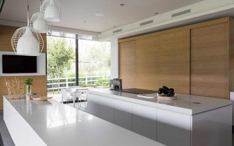 modern-residence-151 (1)