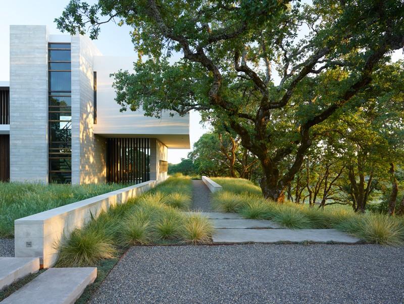 modern-residence-412