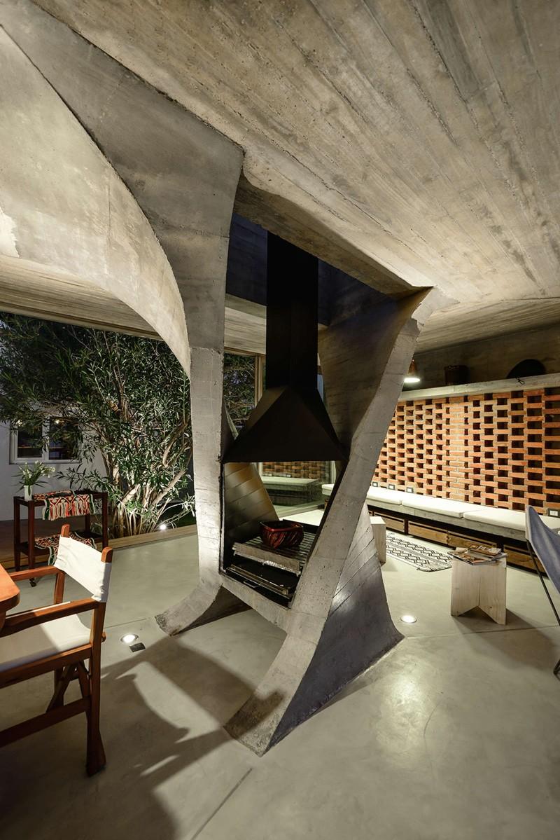 modern-residence-811