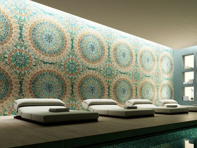 mosaic-tile-by-trend-its-the-newest-thing-in-walls-0-thumb-630xauto-50827
