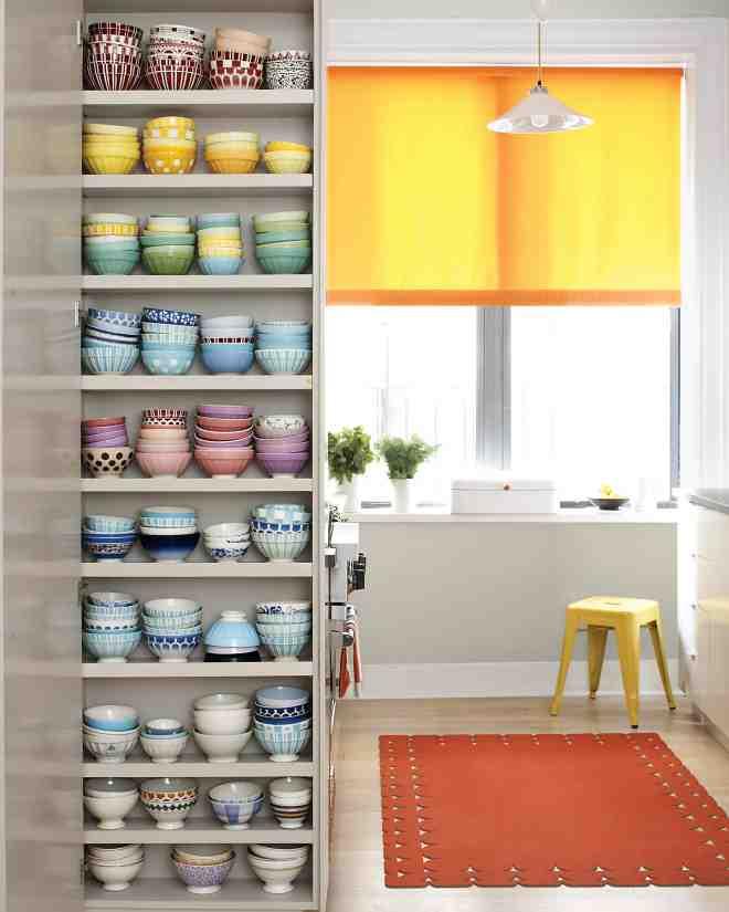 msl_jan08_d103736_kitchen5_vert