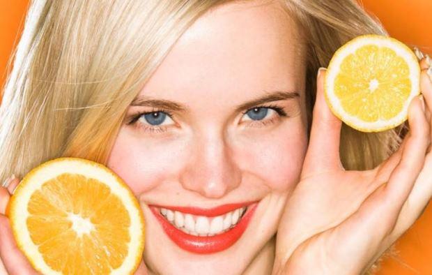 narancs(5)