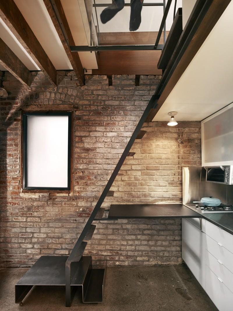 new-apartment-5