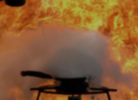 oil-fire-2500-fps-b-cropped-thumb-470x340-51937