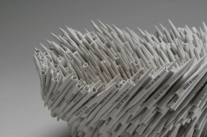 paper-sculptures-book-alchemy-jacqueline-rush-lee-10