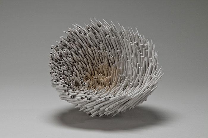 paper-sculptures-book-alchemy-jacqueline-rush-lee-2