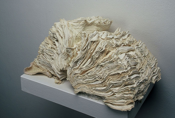 paper-sculptures-book-alchemy-jacqueline-rush-lee-7