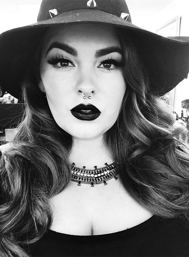 plus-sized-supermodel-tess-holliday-first-photoshoot-milk-modelling-agency-12