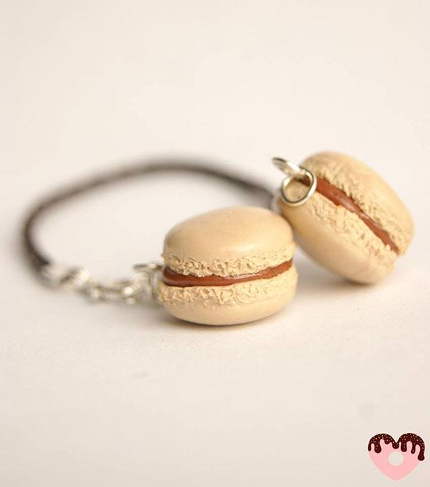 polymer-clay-food-earrings-jewelry-koko-with-love-katarzyna-korporowicz-14