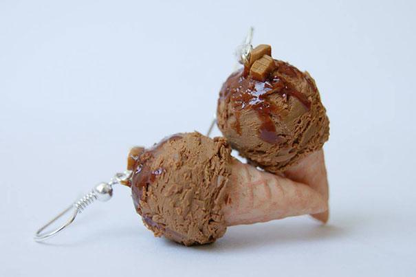 polymer-clay-food-earrings-jewelry-koko-with-love-katarzyna-korporowicz-2