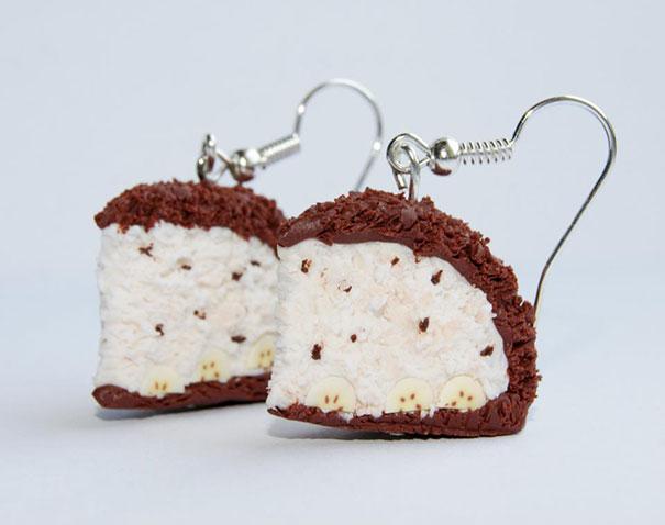 polymer-clay-food-earrings-jewelry-koko-with-love-katarzyna-korporowicz-7
