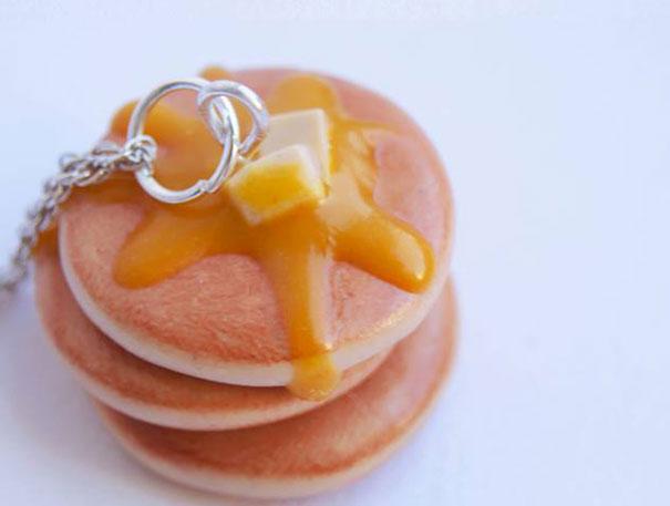 polymer-clay-food-earrings-jewelry-koko-with-love-katarzyna-korporowicz8
