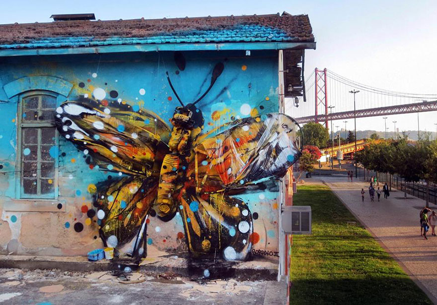 recycled-sculptures-street-art-big-trash-animals-artur-bordalo-8