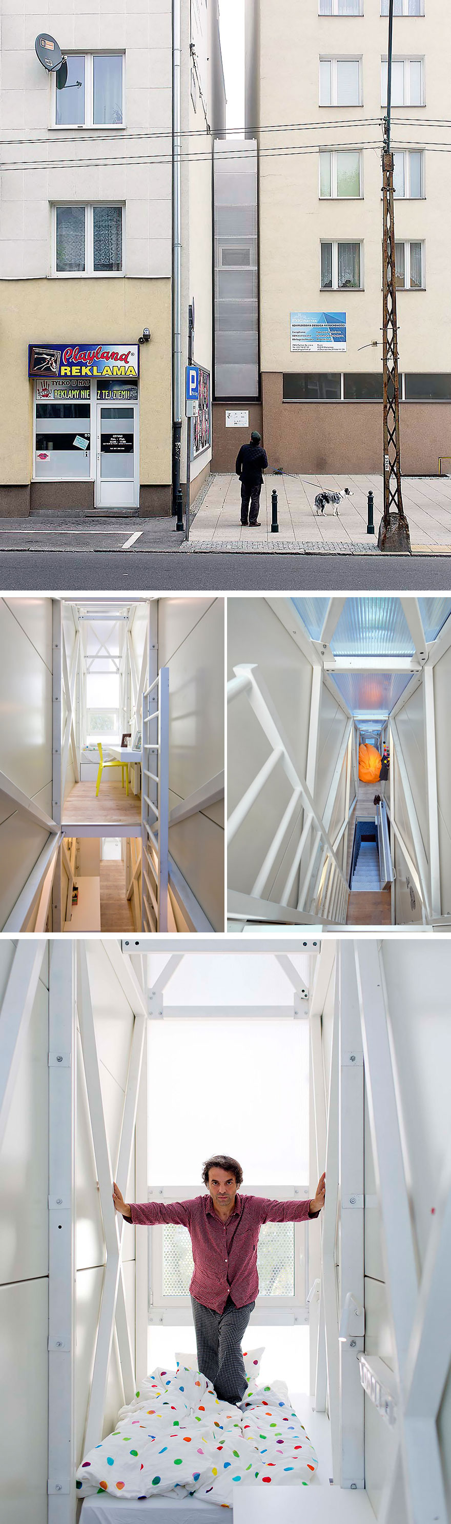 small-houses-saving-space-11__880