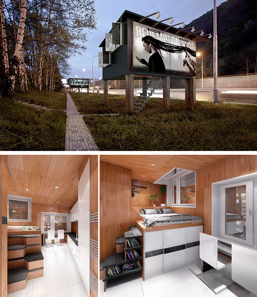 small-houses-saving-space-16__880 (1)