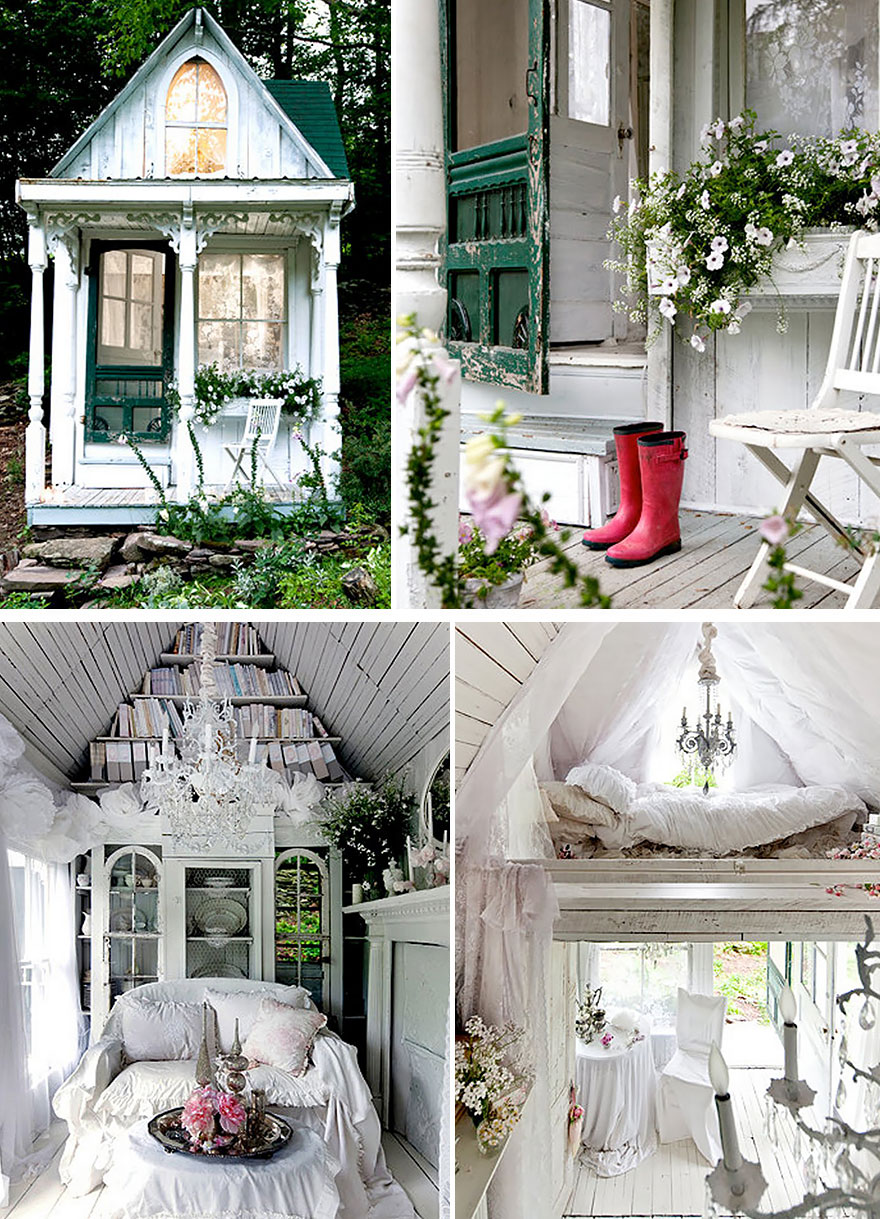 small-houses-saving-space-17__880