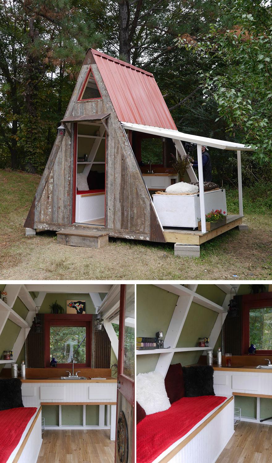 small-houses-saving-space-19__880
