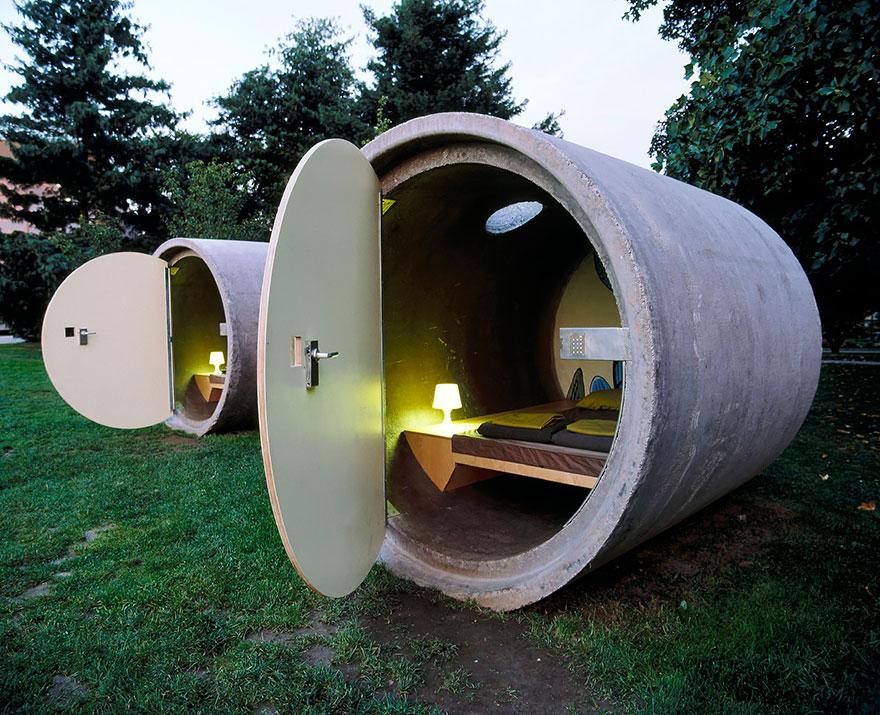 small-houses-saving-space-1__880