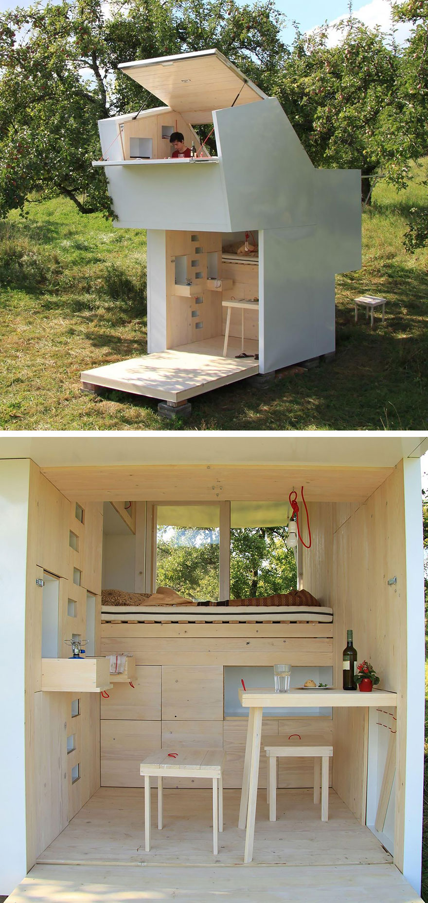 small-houses-saving-space-20__880 (1)