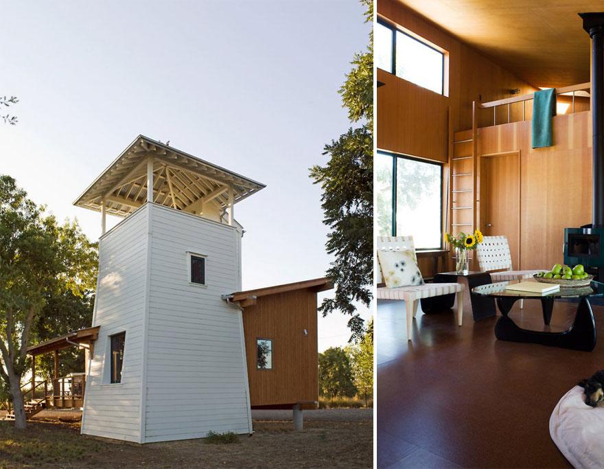 small-houses-saving-space-3__880