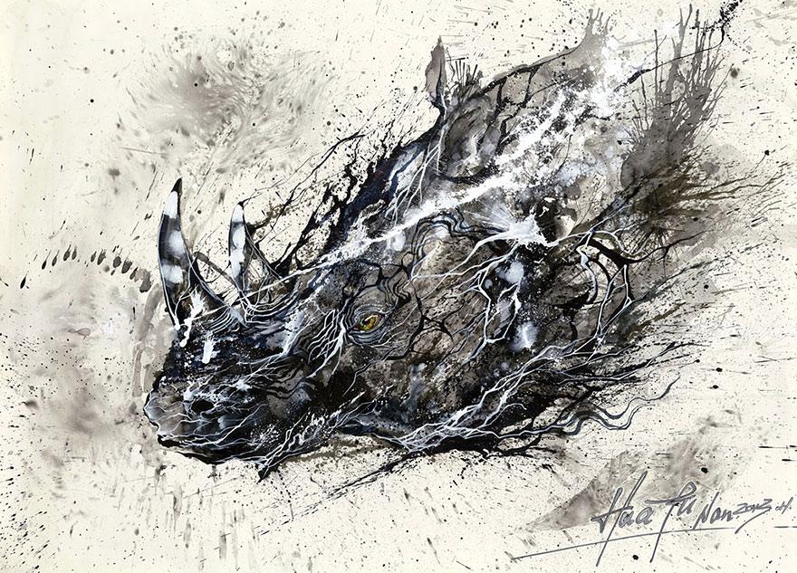 splatter-artist-street-hua-tunan-cheng-yingjie-13
