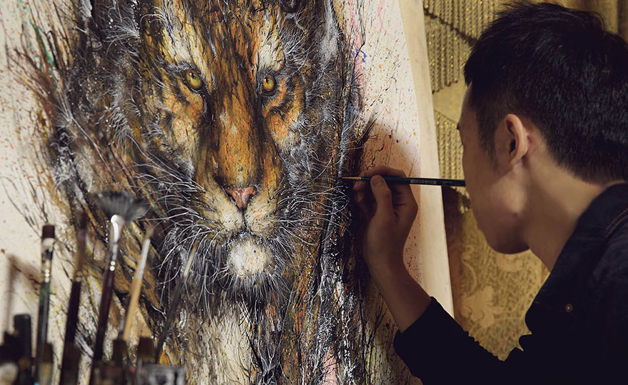 splatter-artist-street-hua-tunan-cheng-yingjie-2
