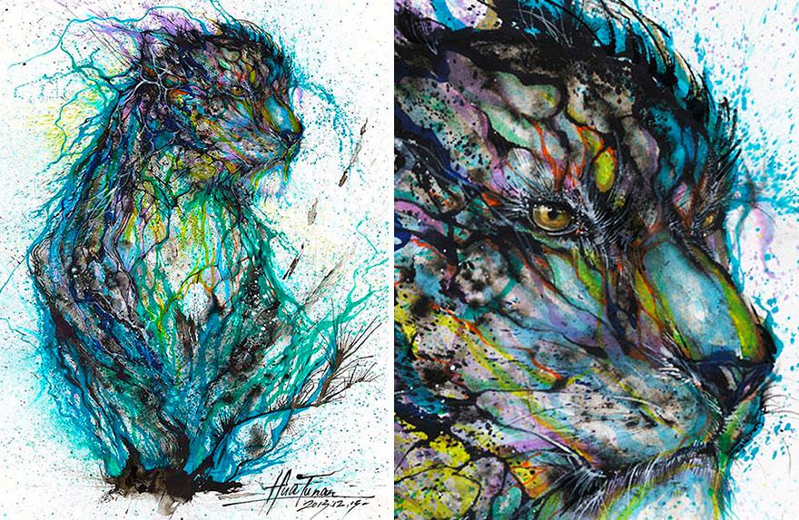 splatter-artist-street-hua-tunan-cheng-yingjie-4.1