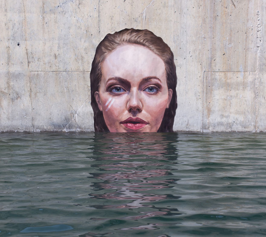 street-art-murals-women-water-level-sean-yoro-hula-7