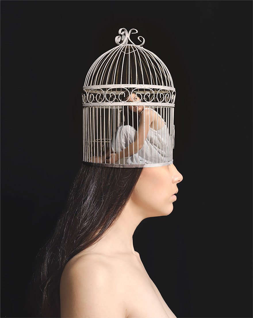 surreal-anxiety-portraits-my-anxious-heart-katie-crawford-12__880