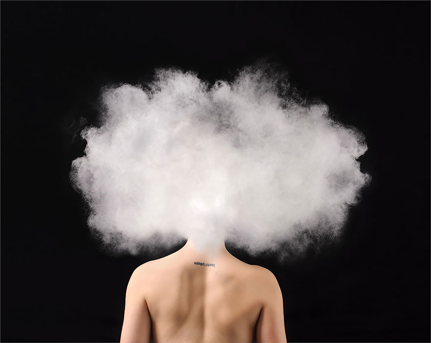 surreal-anxiety-portraits-my-anxious-heart-katie-crawford-2__880