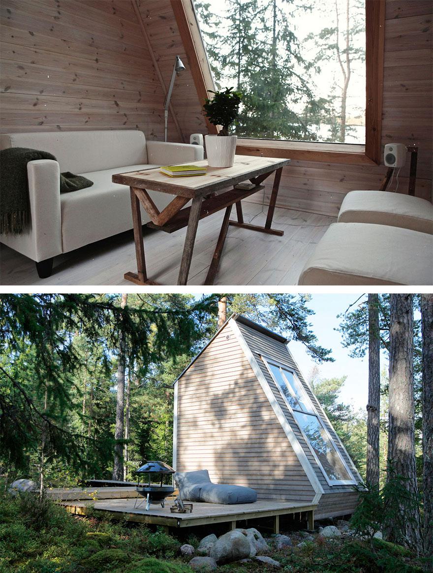 tiny-house-interior-design-15 (1)