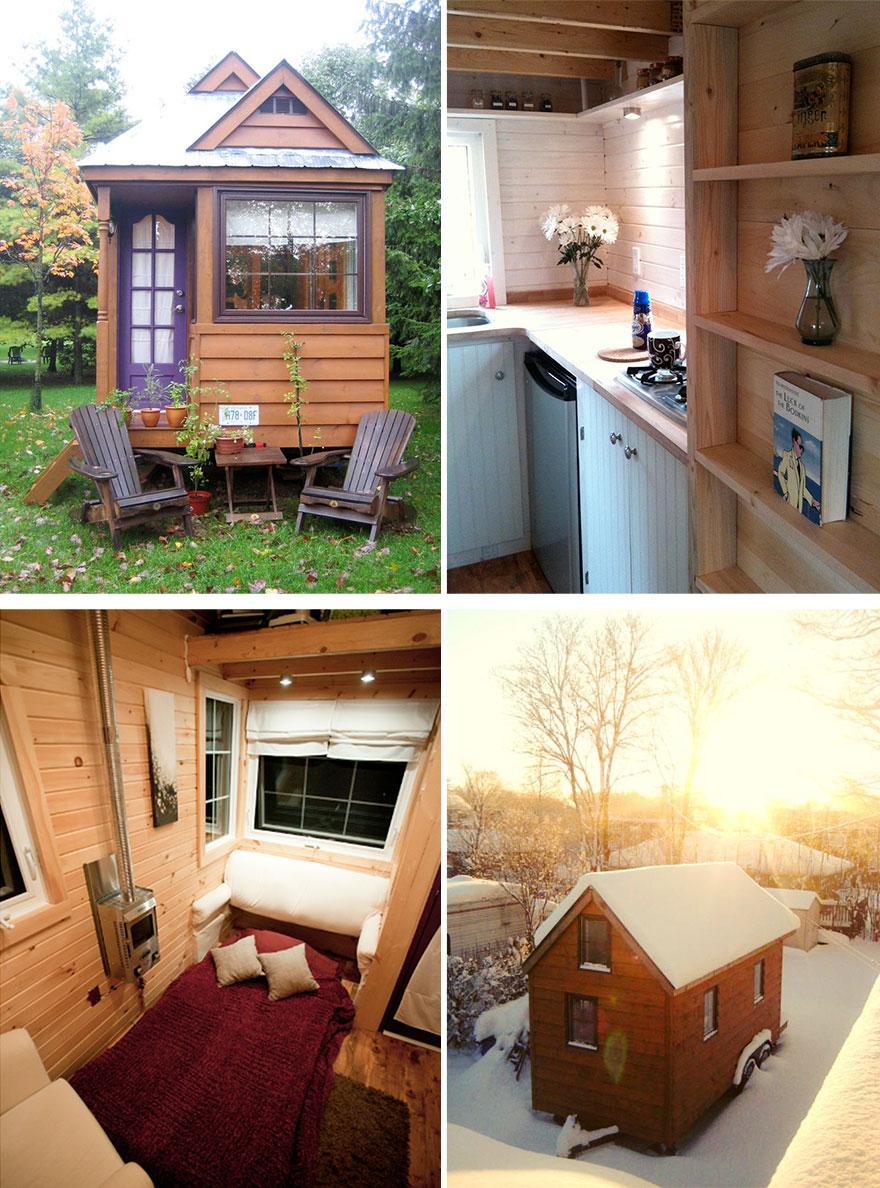 tiny-house-interior-design-161__880 (1)