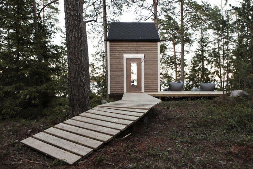 tiny-house-interior-design-9__880