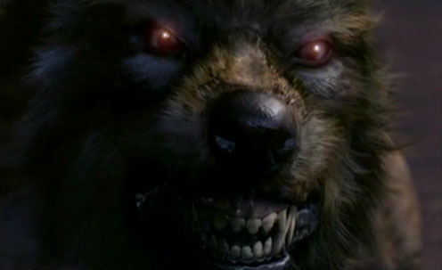 tooth-and-claw-werewolf-496