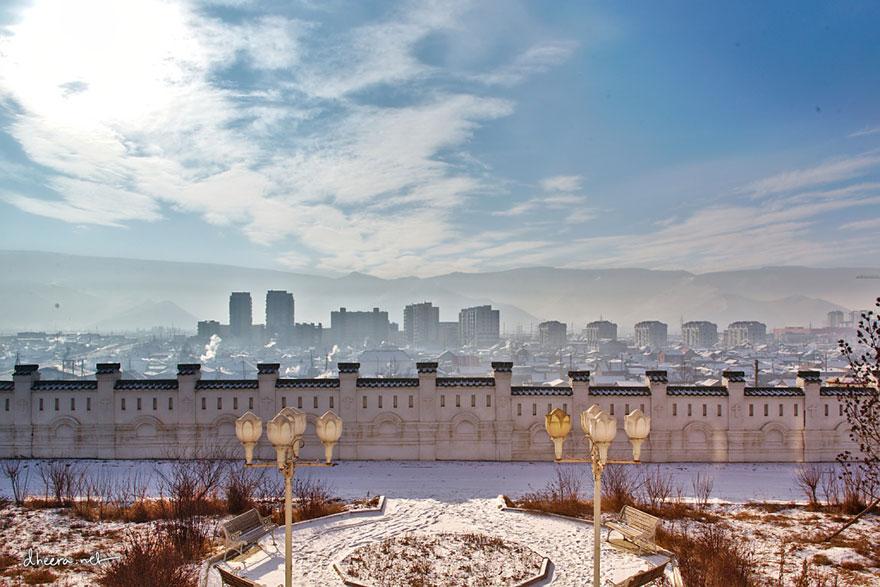 travel-landscape-photography-winter-dheera-venkatraman-mongolia-2