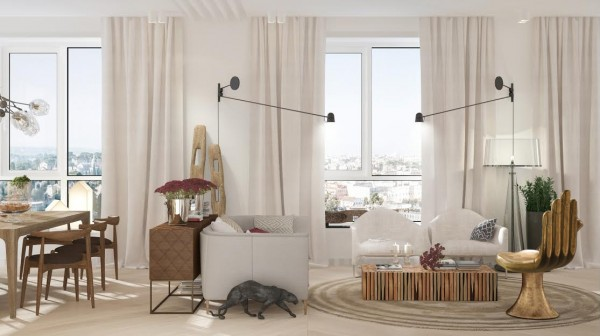 white-living-room-ideas-600x336