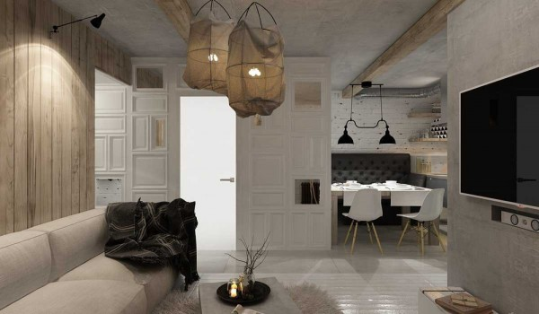 wood-panel-apartment-600x350