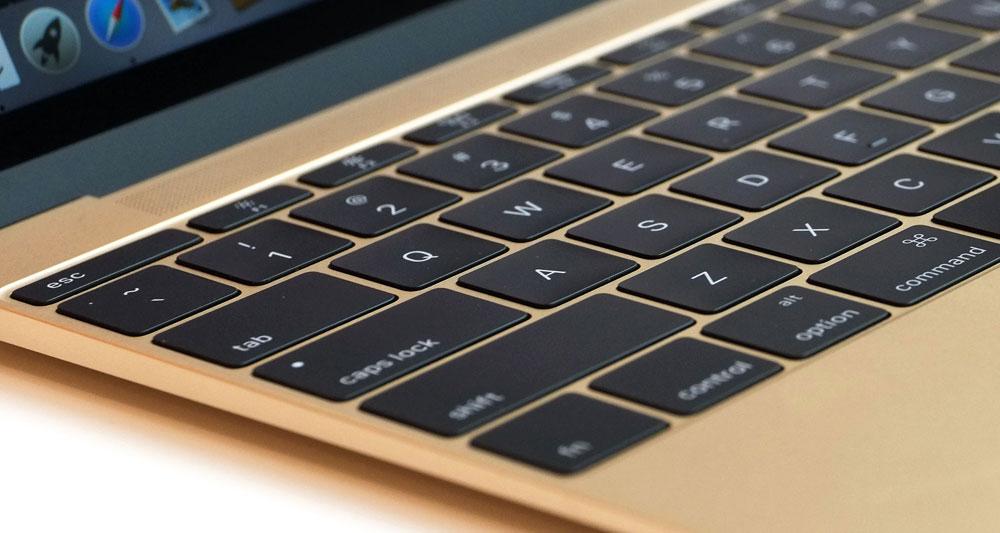 12-inch-macbook