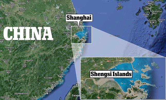 Shengsi island.jpg