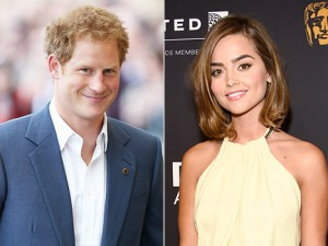 1434592239_prince-harry-jenna-coleman-article