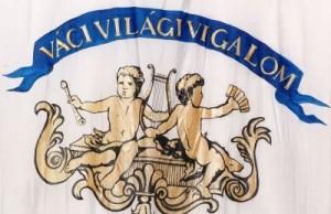 153-557-vaci-vilagi-vigalom-nyari-kulturalis-barokk-fesztival-a-dunakanyarban